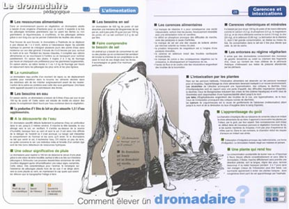 compilivre pages 27-28